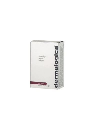 Dermalogica DERMALOGICA Overnight Repair Serum 15 ml Renksiz